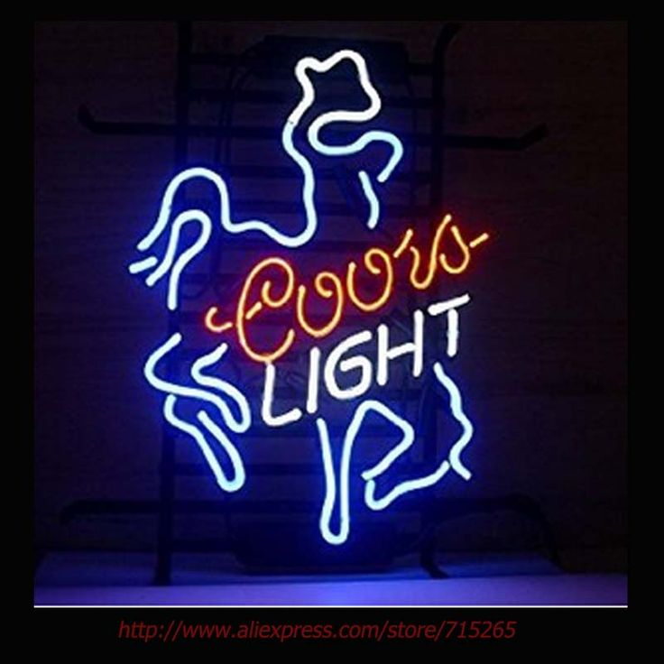 11 Best Fosters Neon Beer Signs Amp Lights Images On