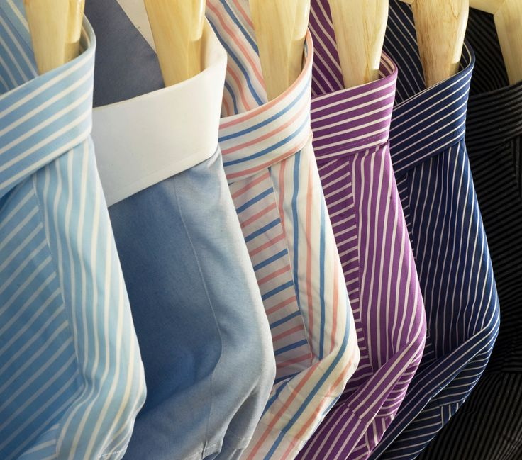 Clothing Online  for Branded  Shirts, worsted Trousers, Shopping Bags, with Low Prices in India. Click or Call us Toll Free -01482-246801-06. http://shop.bslltd.com