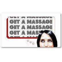 Get a Summerlin Las Vegas Massage with Kris Kelley!