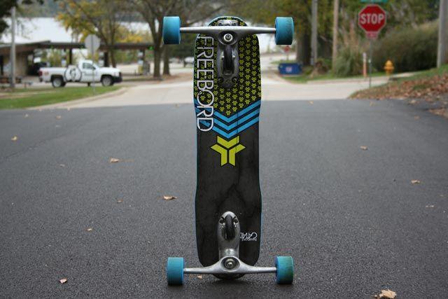 Freeboard-brands-Freebord