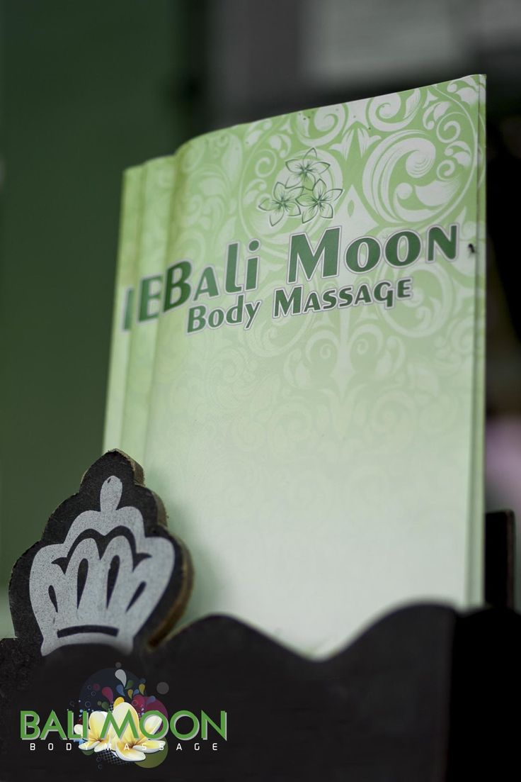 We have a menu of options for those who want to feel like where our services in the fields of spa and beauty. with very friendly prices in your pocket. Lest come to Bali Moon Spa