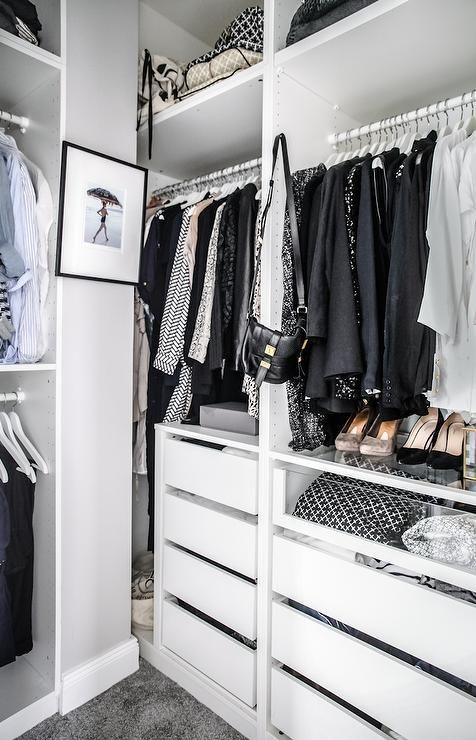 1000 Ideas About Ikea Pax Closet On Pinterest Ikea Pax