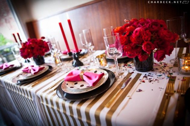 valentines hotel packages belfast