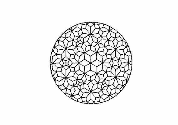 mandala-kleurplaat-mosaiek-medium.jpg 568×400 pixels