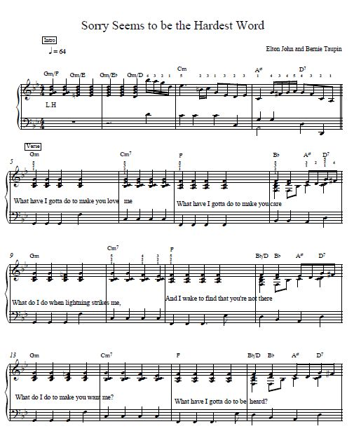 45 Best Sheet Music And Tabs Of Epicness Images On: 15 Best Music Images On Pinterest