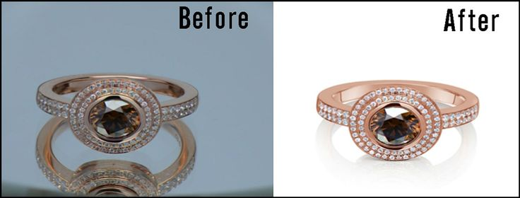 The Cheesy Image Editing Services has been providing high-quality Jewellery Photo Editing and Jewellery Image Retouching Services In India, UK, USA, Dubai, Australia