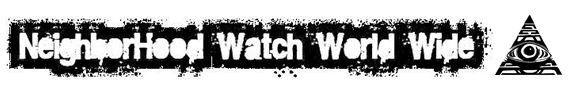 NHWWW | Mixtape: Street Legends Vol. 1 (Hosted by DJ Bk Storm)
