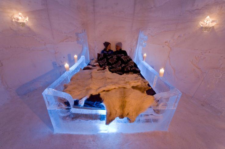 Het komende winterseizoen is een van de beste momenten om het noorderlicht te zien. En waar kan je terecht voor dit overweldigende natuurschoon? Juist, in Noorwegen. Wij vertellen je alle ins en outs via @TravelRumors #noorderlicht #noorwegen #norway #reizen #vakantie