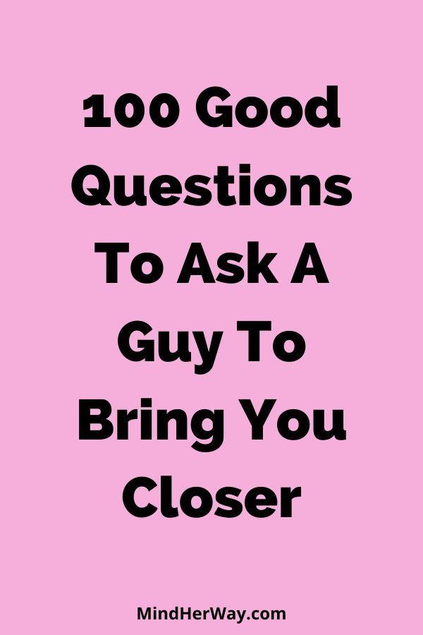 456b96114e3093728625141265e3f026 - How To Get Closer To A Guy Over Text