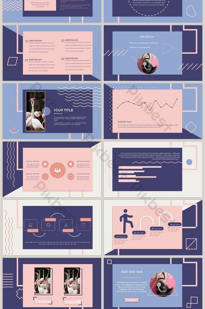 Fashion Color Blocks Geometric Stitching Minimalist Lines Ppt Template Powerpoint Pptx Free Download Pikbest Powerpoint Presentation Design Powerpoint Slide Designs Powerpoint Design Templates