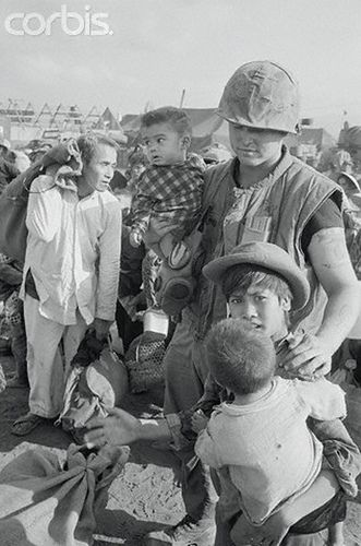 factors leading to the vietnam war Vietnam is one of the world's poorest countries, and since the end of the war population pressure and the effects of the us-led economic blockade have cruelly taxed the renewable resource base of the country.