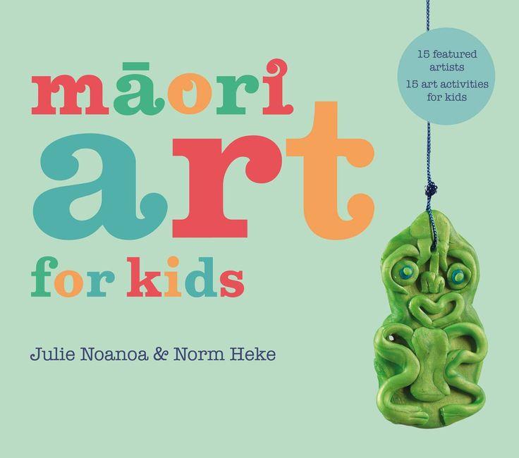 The Paua Room - Maori art for Kids, $25.00 (http://www.thepauaroom.com/maori-art-for-kids/?page_context=category
