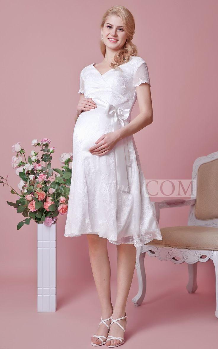 Mejores 103 imágenes de Summer Wedding Dresses en Pinterest | Bodas ...