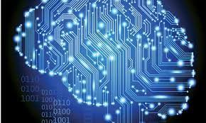 UNIVERSO PARALLELO: Impara e ricorda: computer che sarà