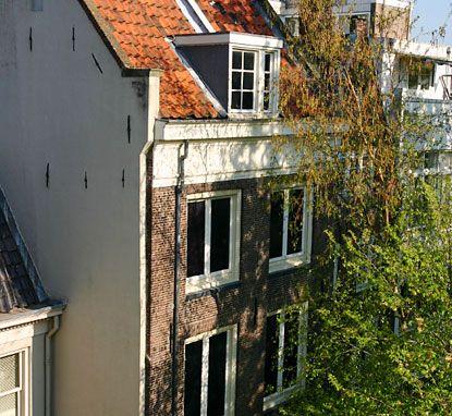 109 Best Anne Frank House Images On Pinterest