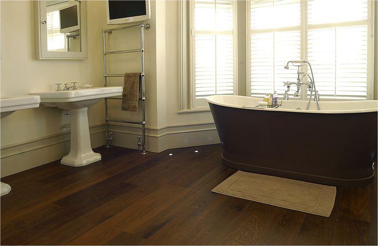 The 25 Best Vinyl Flooring Bathroom Ideas On Pinterest: Best 25+ Vinyl Wood Flooring Ideas On Pinterest