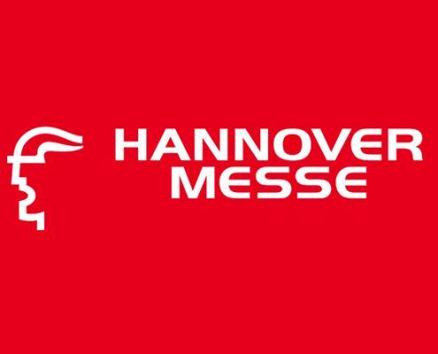 Hannover Messe 2018   23-27 Nisan Tarihlerinde Hannover'de Yapılacaktır. Uluslararası Sanayi Fuarı Hannover Messe 2018 Endüstriyel Otomasyon, Dijital Fabrika, Araştırma ve Teknoloji,Enerji, Sanayi Tedarik Ürünleri, Bobin Teknolojileri, MobiliTec,Industrial GreenTec, Yüzey Teknolojileri, Sürücü & Otomasyon,ComVac, Rüzgar Teknolojileri, Santral teknolojisi. ,