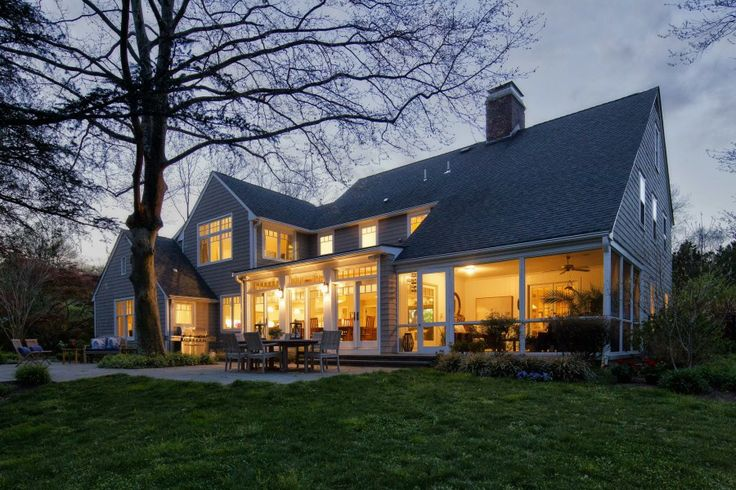 15 best cape cod house images on pinterest cape cod for Marvin windows cape cod