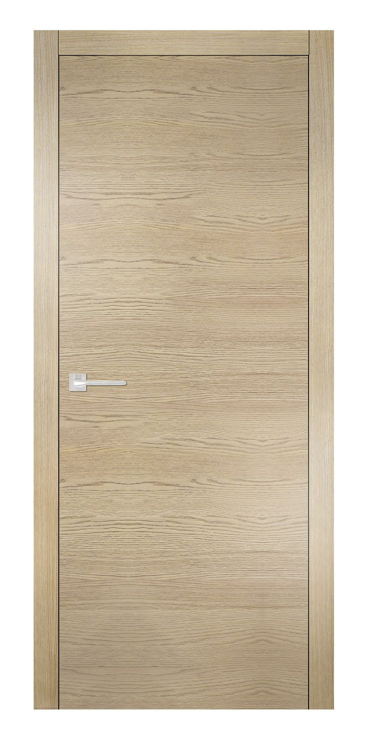 Sarto Quadro 0010 Interior Flush Door comes in the following configurations: Single Swing Door, Double Swing Door, Single Pocket Door, Double Pocket Door, Bi-fold door, Sliding on the wall, Sliding Barn Door. Our interior doors are expertly crafted by experienced professionals on cutting edge equipment that ensure modern and chic looking products for our customers. Each and every interior door that we manufacture is backed up by warranty providing you peace of mind. Trendy design, superior…