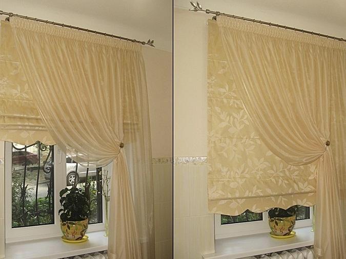 Карнизы, в алматы ролл жалюзи, в алматы шторы, текстиль, Жалюзи - в алматы Салон жалюзи Alira римские жалюзи, в алма дизайн штор.