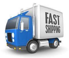 24 Stunden-Paket und Paketdienstleistern #business #shippingservices #parceldelivery #parcelservice #courierservices #Expresstransport #Pakettransporte #Paketzustellung #luftpostpaket #Paketdienst Phone: +31 (0) 74 8800700  E-Mail: info@parcel.nl