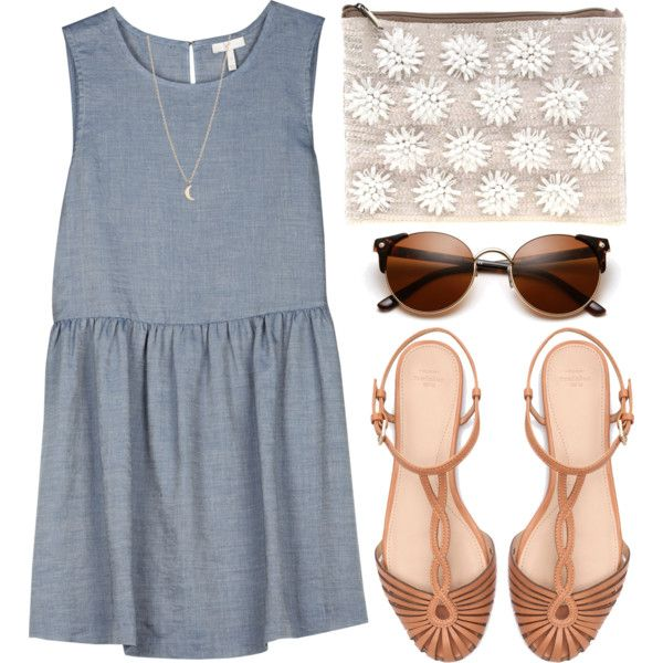 """""""grazing"""" by animagus on Polyvore"""