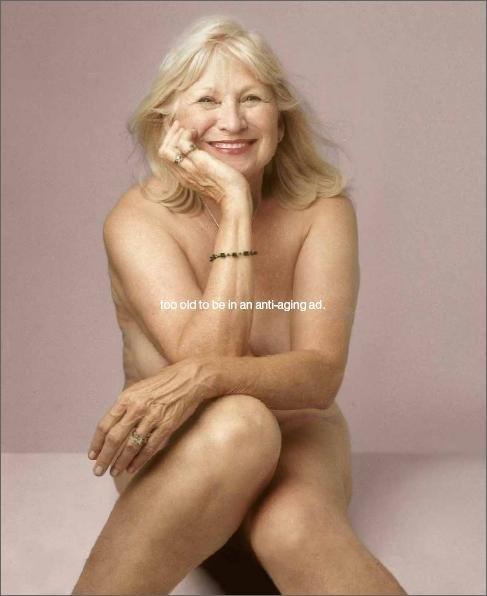 nude under sister porn