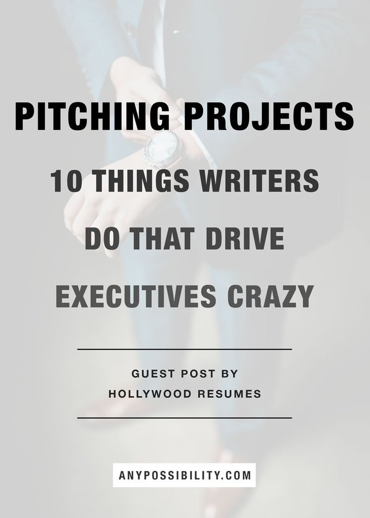 Best Pitching Your Story Images On   Pitch Creative