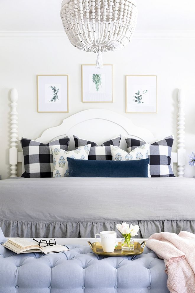 Bedroom Color Scheme New color scheme ideas new bedroom ideas