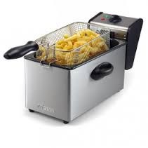 """IN modern age  every person want  comfort to make food because every person have short time and always want to save his time from  undesirable work and also ladies have desired of comfort to make food so for your comfort buy all type food maker goods  as that, Roti Maker, Deep Fryer ,all like these thing by fairesearches. This portal provide  whole information of electronic thing dealer of noida , delhi, gurgaon, canpur  every place  so for more detail visit site """"""""""""""""fairsearches.com or…"""