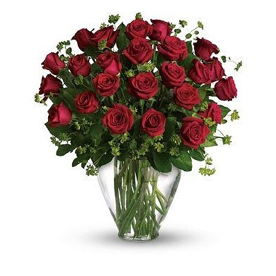 Flowers Online - Send Perfect Love Roses  ♥ Flower Delivery Australia Wide ♥