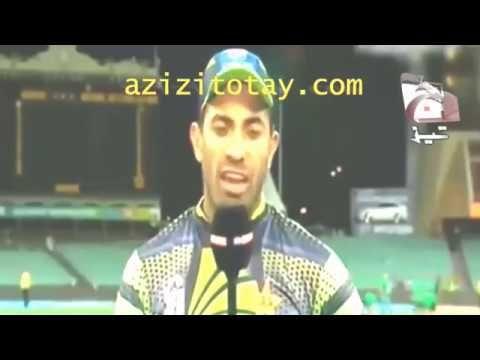 Pakistan India Match Tezabi totay || FUNNY CRICKET VIDEO