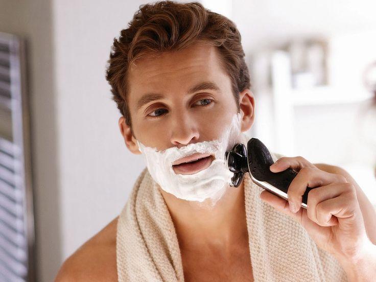 blog.shop4men.com.br/pele-sensivel-na-hora-de-fazer-a-barba