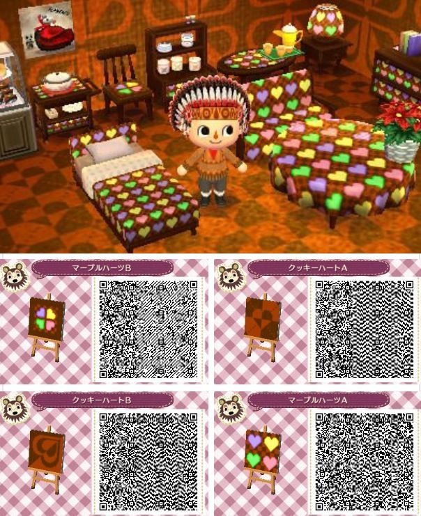 17 Best Images About ACNL, Not Clothing On Pinterest