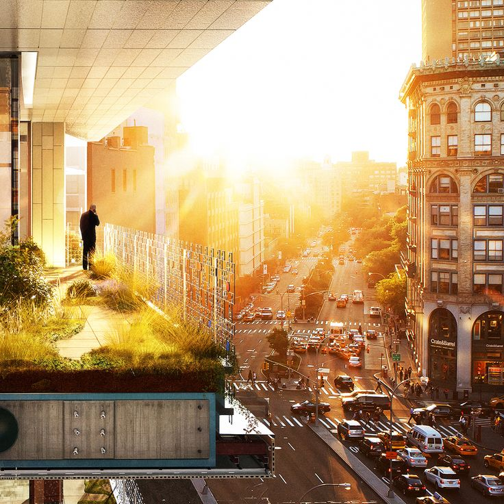 #earth #ecology #energetics #nature #cities #proteplo