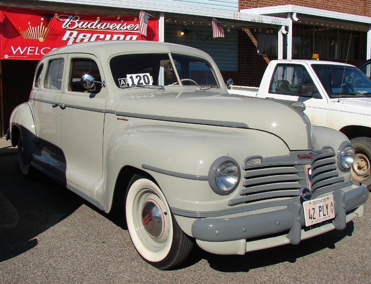 7 best 1942 plymouth images on pinterest plymouth, autos and cars 1955 plymouth 1942 plymouth p 12 wiring harness #9