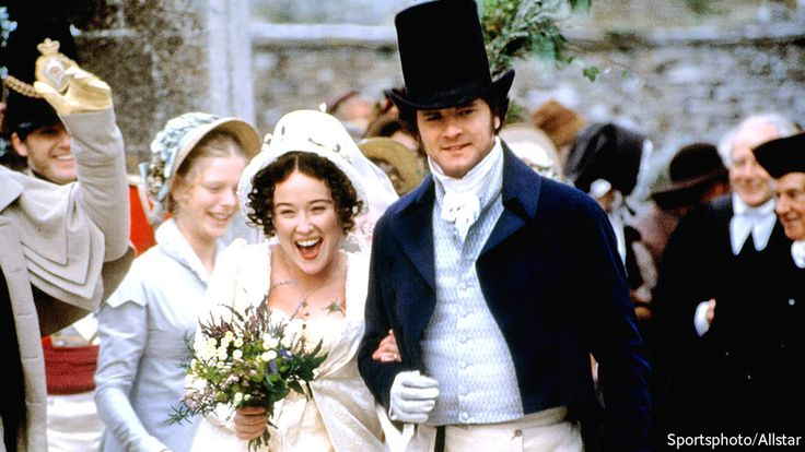 marriage and marrying for money in pride and prjudice by jane austen Next to fairytales, jane austen books like pride and prejudice, sense  fates at  that time depended on money over love security over happiness  additionally,  elizabeth and darcy married on terms of equality, which austen.