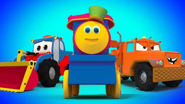 Hey kids Bob is here to take you all on a transport adventure to intoduce you toddlers with his new friend. Let's go and make new friends as well as know about different vehicles. #bobthetrain #transportadventure #preschool #nurseryrhymes #Vehicles #videosforkids #towtruck #Transport #vehiclesforkids #toddlers #learnvehicles #kidschannel