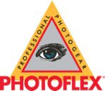 Photoflex Alternate New
