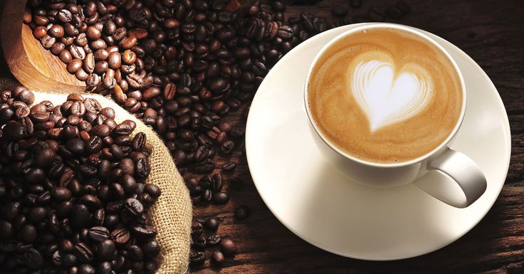 """The composer J.S. Bach spoke for a lot of us with his Coffee Cantata lyric: """"Without my morning coffee, I'm just like a dried-up piece of roast goat."""" Americans drink 400 million cups of coffee per day, or 146 billion cups each year."""