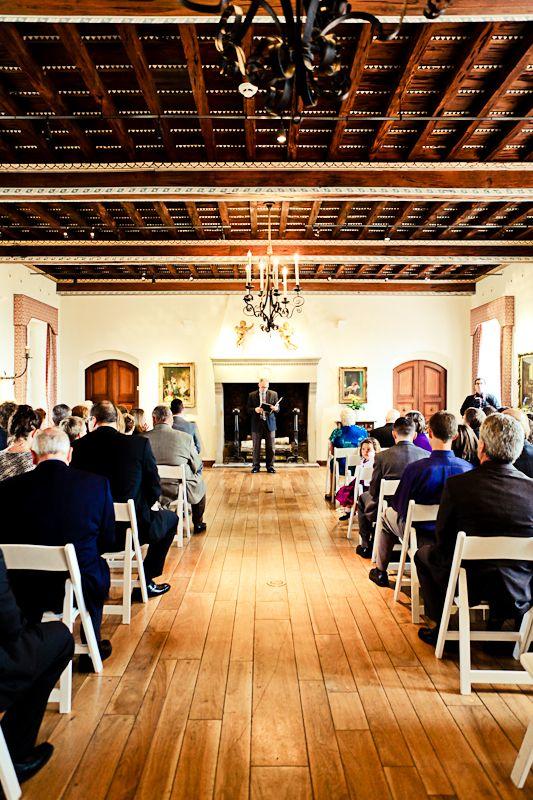 Milwaukee Villa Terrace Wedding Lauren And Adam