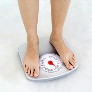 How to Lose a Pound http://ift.tt/2obM34P  For anyone looking to lose there is one magic number that is really the important one 1 pound all you really want to do to lose is to lose a pound a few times. so what does losing a pound take?  First of all there are lots of ways that people fake this out.  Zero calorie or negative calorie foods I believe do not really exist but one thing does work and that is changing your balance between the calories that you eat and the calories that your body…