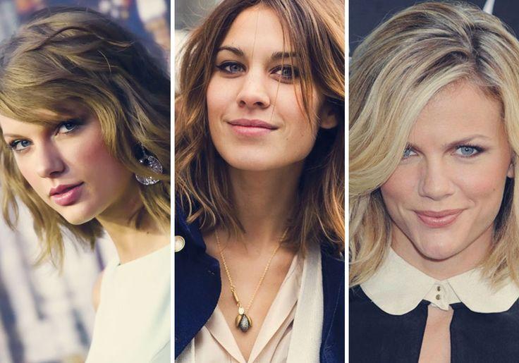 Conheça o corte de cabelo que vai bombar em 2016