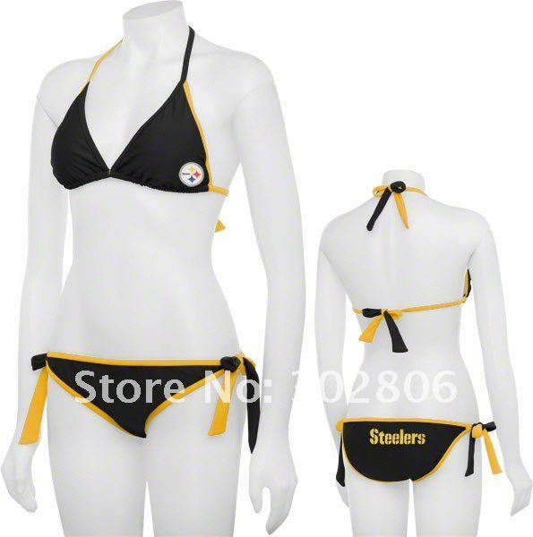 San Diego Chargers Bikini: 1000+ Ideas About Steelers Apparel On Pinterest