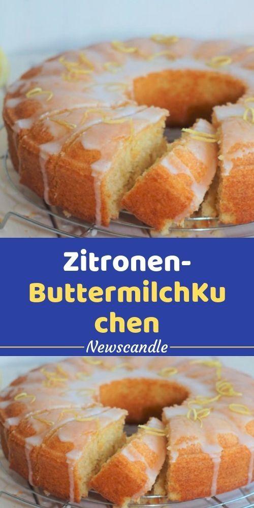 Zutaten : Für den Rührteig: 250 g Butter, zimmerwarm 250 g Zucker 1 Pck. Vanil… – Einfache Rezepte ❤️