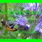 Intro to Plants 10 Question True/False Quiz in powerpoint form (all graphics are owner created photos, or public domain).  My Special Education stu...