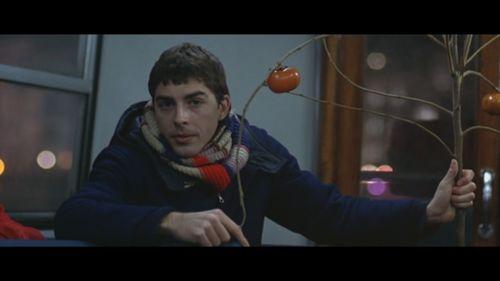 Dieci Inverni (2009) - Valerio Mieli Michele Riondino, Isabella Ragonese #cinemaitaliano