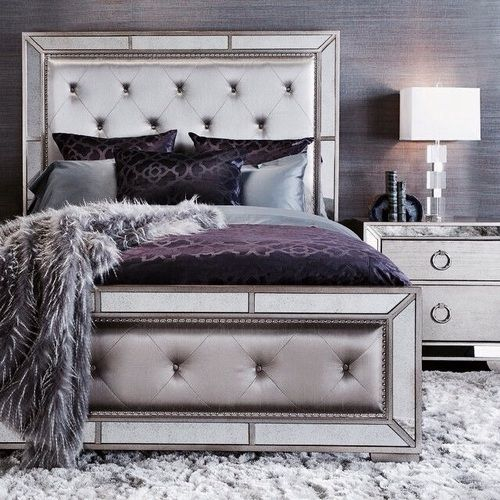 is your bedroom in need of a style refresh accessorize with decor artwork and save with promo code shop now at zgallerie