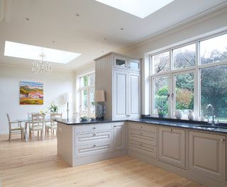 Best Elephant S Breath Kitchen I Want Paint Colours For 400 x 300