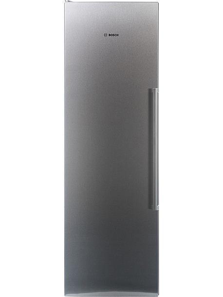 Bosch KSV36MI41 - 5 års garanti och mycket låg energiförbrukning - A+++ samt låg ljudnivå - 38 dB